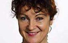 HeleneFlautre@PE06