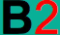 LogoBruxelles2
