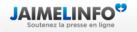 logo jaimelinfo