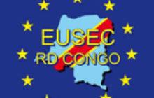 La mission EUSEC Congo recrute 2 spécialistes