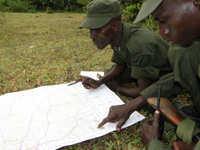 Un premier cycle de formation de soldats somaliens est terminé en Ouganda
