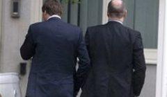 Le vice-ministre de la défense tchèque, soupçonné de corruption, relevé de ses fonctions