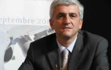 Hervé Morin relance la bataille du QG européen d'opérations