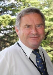 Un Finlandais prend le relais d'un Français comme chef-adjoint d'EUMM Georgia