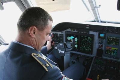 Les achats tchèques de Casa C-295M jugés illégaux par la Commission