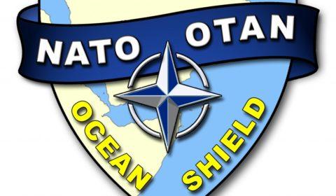 L'opération Ocean Shield en peine de navires