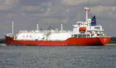 Un nouveau navire piraté au large du Kenya