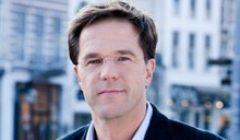 Pays-Bas : la défense priée d'économiser 600 millions d'euros