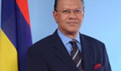 L'Ile Maurice rechigne à signer l'accord avec l'UE sur les pirates