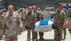 Les députés finlandais doutent de l'engagement en Afghanistan