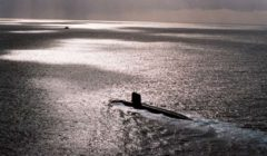 Une dissuasion nucléaire franco-britannique alternée ?