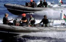 La lutte anti-pirates en Somalie sera-t-elle privatisée ?