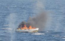 La nouvelle loi française anti-piraterie est-elle parfaite ?