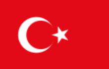 La Turquie : toujours pas «alignée» sur les positions européennes