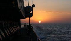 L'Onu renouvelle le mandat pour la lutte contre la piraterie