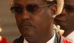 Un arrêt de principe qui sème le trouble : la High Court de Mombasa libère 9 pirates