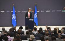 Ce qu'il faut retenir du sommet de l'OTAN