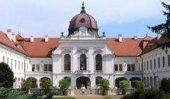 La présidence hongroise reconduit le format du Conseil Défense. Le calendrier officiel!