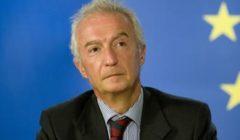 Lutter contre le terrorisme : nous ne faisons pas assez, dit Gilles de Kerchove