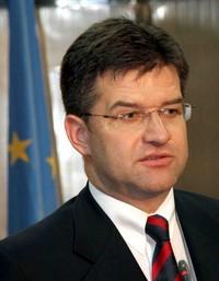 Les directeurs «Amériques» et «Russie-Balkans» nommés