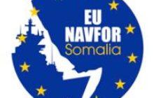 EUNAVFOR recrute trois spécialistes média, finances et information