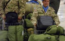 La Serbie intégrée dans les opérations européennes de maintien de la paix