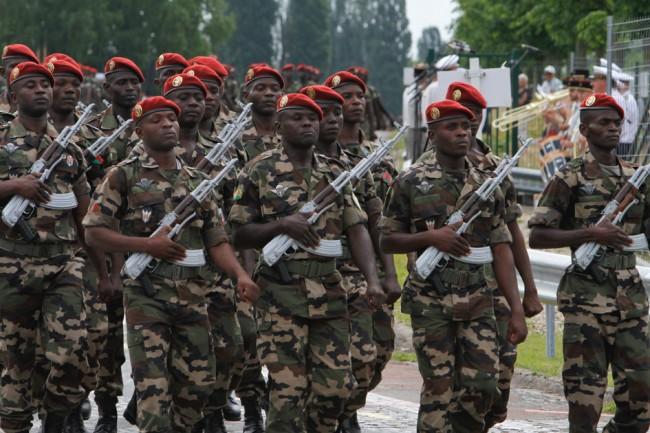 Adopter une stratégie «sécurité/développement» pour le Sahel : une urgence…