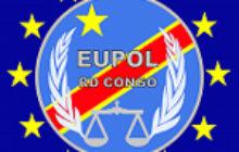 Eupol Congo recrute une douzaine d'experts