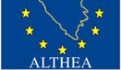 L'opération Althea (Bosnie) va perdre quelques effectifs d'ici la fin de l'année