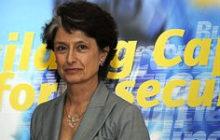 Claude-France Arnould : «Un labo de recherche souple aux possibilités insoupçonnées»