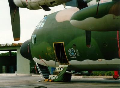 L'évacuation des Européens de Libye commence (maj6)