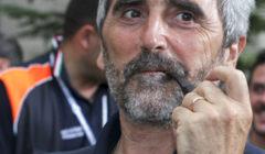 A. Miozzo : L'Europe doit apprendre à réagir en temps réel face aux catastrophes