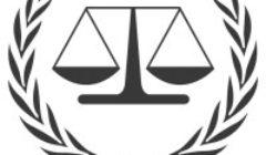 L'UE soutient la réforme de la Cour pénale internationale