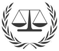 En Libye : un crime contre l'humanité ?
