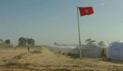 Situation préoccupante pour les réfugiés venant Libye. Appel à un accès humanitaire
