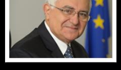 La maison du commissaire Dalli à Tripoli : rien d'anormal !