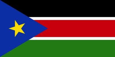 Que peut faire l'UE au Sud Soudan ?