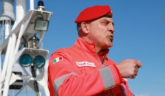 L'UE renonce à assurer le contrôle de l'embargo sur les armes au large de la Libye