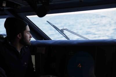 Des garde-côtes européens ? Pas si simple (Tiago Pitta e Cunha)