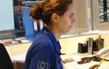 La cellule de crises «Evacuations» de l'UE, sur le pont