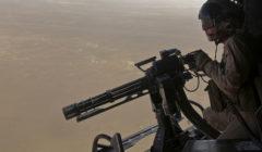 Les opérations de l'OTAN doivent cesser en Afghanistan, demande le président Karzai