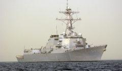 Un tanker japonais libéré d'une attaque pirates