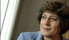 L'Europe de la défense manque de visibilité sur la Libye, Ana Gomes
