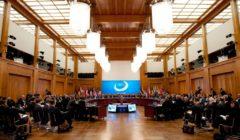 Entre l'OTAN et l'UE, Chypre sème le trouble. La Turquie met la pression (Maj)