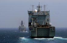 A défaut d'EUFOR, les pays européens feront de l'aide en bilatérale en Libye… (Maj)