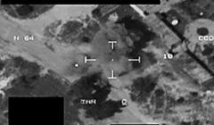 Ce qui manque à l'OTAN en Libye ? Plus d'avions, frappant mieux et plus vite