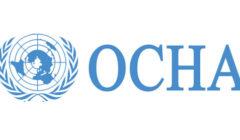Le bureau de coordination de l'aide humanitaire (BCAH/OCHA) arrive en Libye…