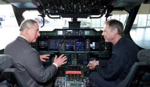 Le contrat définitif pour les A400M signé à Séville jeudi