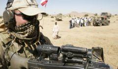 Eufor Libya : L'UE attend le feu vert de l'OCHA