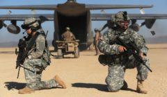 Enlisement en Libye ? Retour sur quelques opérations militaires passées